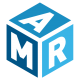 cropped-favicon-AMR2.png